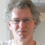 Jean-Louis Dessalles Associate Professor, Telecom ParisTech