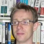 Pierre Senellart, Professor, Telecom ParisTech