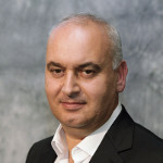 Talel Abdessalem