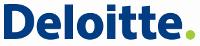 Logo-Deloitte-200px