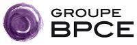 Logo-Groupe-BPCE-200px