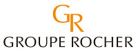 Logo-Groupe-Rocher-200px