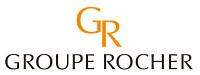 Logo-Groupe-Rocher-200px
