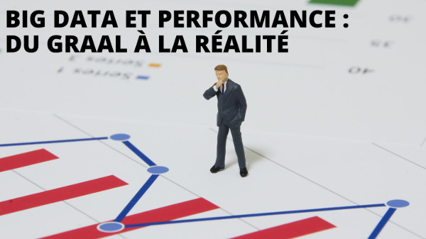 big-data-2-octobre