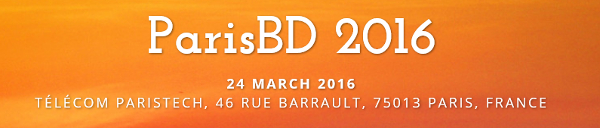 ParisBD_2016_Paris_Big_Data_Management_Summit_-_2016-02-17_09.44.24