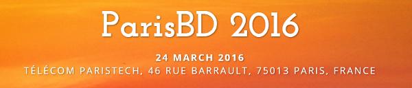 ParisBD_2016_Paris_Big_Data_Management_Summit_-_2016-02-17_09.44.24